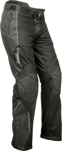 17 Ideas De Pantalon Moto Ropa Tactica Pantalones De Hombre Ropa De Hombre