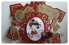 Noor! Design Uitgelicht - My Wishlist (via Bloglovin.com )