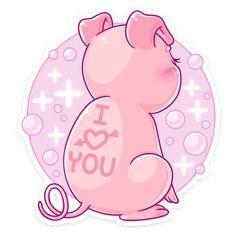 Art Drawings Sketches, Cartoon Drawings, Cute Sheep, Pebble Painting, Alcoholic Drinks, Merry, Kawaii, Stickers, Wallpaper