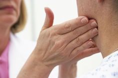 4 Questions People Ask About HIV Lymphadenopathy: Why Are My Lymph Glands Swollen?
