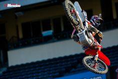 http://cdn.motocross.transworld.net/wp-content/blogs.dir/441/files/2014/02/TW4.jpg