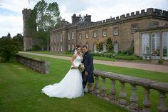Gordon Castle, Summer Scent, Castle Wall, Walled Garden, Rare Plants, Fruit Trees, Make You Smile, Beautiful, Beauty