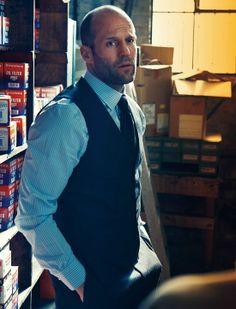 Jason Statham  | #follow Armaan Singh www.pinterest.com/armaann1 |