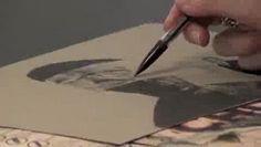 Vidéos 2012 des Écoles de Condé by Écoles de Condé. Les Écoles de Condé sont les seules écoles d'art proposant des formations supérieures dans des secteurs variés de l'enseignement artistique, tels que : les arts appliqués, les arts plastiques, l'illustration, la photographie ou encore la restauration du patrimoine.