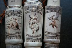 Handmade Knives, Custom Knives, Pillar Candles, Barrel, Ivory, Carving, Hobbies, Tools, Drawings
