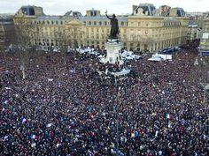 Paris 1.11.15