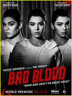hailee-stainfeld-trinity-bad-blood.jpg 280×370 pixels
