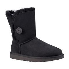 26d490723 Introducing you to the new UGG Bailey Button II Boot for women. This boot is