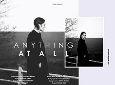On The Road - Anything at All - 1