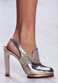glama shoe