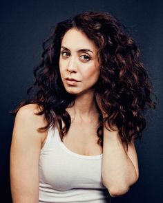 """Secret Agent"" 