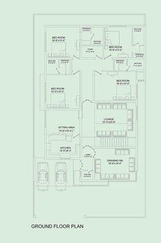 "[restabs alignment=""osc-tabs-left"" pills=""nav-pills"" responsive=""true"" icon=""true"" text=""More"" tabcolor="" tabheadcolor="" Sims House Plans, Basement House Plans, House Layout Plans, Best House Plans, Dream House Plans, House Layouts, House Floor Plans, 10 Marla House Plan, Floor Plan 4 Bedroom"