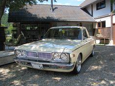 CROWN PICK  1970/RS56