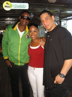 Hip Hop New, Love N Hip Hop, Def Comedy Jam, Kid Capri, Back In The Day, Hiphop, Fathers, Old School, Beats