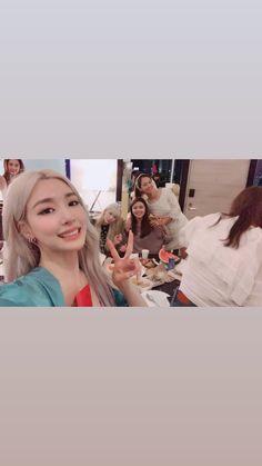 Sooyoung, Yoona, Snsd, Jeonju, Girls Generation, Taeyeon Jessica, Kwon Yuri, Kim Tae Yeon, Real Queens