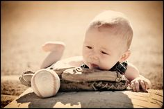 just perfect, little boy baby pics