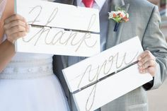 #LoughridgeWeddings #Weddings #Decoration