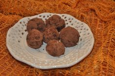 http://kuchniapepin.blogspot.com/2015/10/kulki-baileys-cream.html