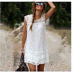 Cheap Boho Dresses Online | Boho Dresses for 2017