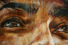 Suraya detail 1 Detail, Amazing, Artist, Painting, Artists, Painting Art, Paintings, Painted Canvas, Drawings