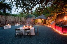 We Fall In Love, Outdoor Furniture Sets, Outdoor Decor, Outdoor Cooking, Lodges, Us Travel, Kos, Barbecue, South Africa