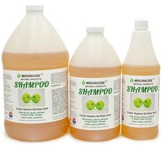Best Shampoo for Dogs, cats and Horses. An all in one shampoo collection. Pet Shampoo, Shampoo Bar, Cat Fleas, Natural Shampoo, Flea And Tick, Grooming Kit, Normal Skin, Pet Care, Tick Control