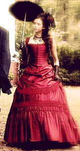 Katherine Pierce Outfits | Katherine's amazing dresses - katherine-pierce Photo