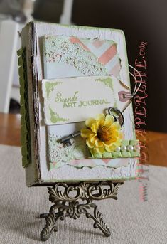 on teresa collins blog made with paperlife printables and teresa collins stampmaker
