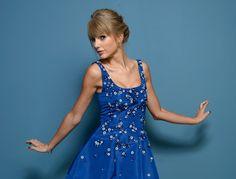 Тейлор Свифт и Блейк Лайвли отдыхают вместе #TaylorSwift #BlakeLively #RyanReynolds #TomHiddleston #GigiHadid #CaraDelevingne #KarlieKloss #RubyRose #звезды #знаменитости #новости