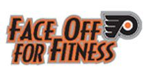 Flyers in the Community - Philadelphia Flyers - Community