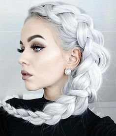 ∘♕∘Planning for Platinum∘♕∘ - Pinterest: Crackpot Baby