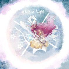 [Child Of Light] DREAM by twiecho on deviantART