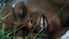 Tempo di uccidere / Time to Kill / Время Убивать (1989) #TempoDiUccidere #TimeToKill #ВремяУбивать #1989 #NicolasCage #PatriceFloraPraxo #ПатрисФлораПраксо #НиколасКейдж #ItalianCinema #ИтальянскоеКино #SexInCinema #ЭротикаВКино #Киноэротика #эротика #erotica