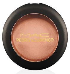 MAC x Pedro Lourenço Collection