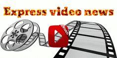 #Premium #Video #News https://premiuminter.net/r/872