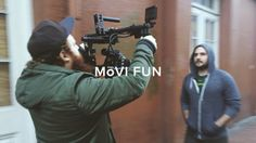 """We wanted to do some tests with our new Freefly MoVI, so we thought we would do it The Music Bed way.  This test was shot in 1 hour in downtown New Orleans.   Enjoy.   Freefly MoVI M10  Canon C500 Zeiss 21mm  No post stabilization, no follow focus, no color,  straight out of camera.  License The Vicious Circle """"Move Up"""" from Themusicbed.com http://www.themusicbed.com/#!/Move-Up-9073/"""
