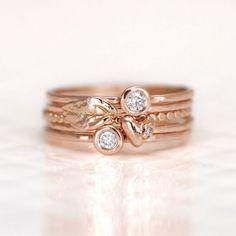#scarlettjewelryonline.com                          #ring                     #Scarlett #Jewelry #Handmade #Designer #Jewels: #Diamond, #Leaf, #Heart #Stacking #Ring #Set, #Newest #Designs                    Scarlett Jewelry - Handmade Designer Jewels: Diamond, Leaf, and Heart Stacking Ring Set, Newest Designs                           http://www.seapai.com/product.aspx?PID=1268187