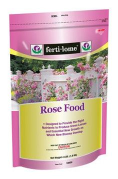 Fertilome 10830 Rose Food Granules 4 Lbs *** Find out more about the great product at the image link. Rose Food, Path Lights, Aquatic Plants, Garden Styles, Outdoor Lighting, Garden Ideas, Image Link, Flower, Check