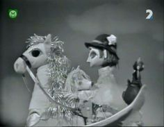 O bielej ruži 1970 3-časť Zlatý kvet Puppets, Fairy Tales, Game Of Thrones Characters, Retro, Fictional Characters, Art, Art Background, Kunst, Fairytail
