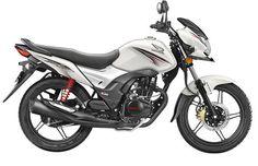 Honda CB Shine SP Expert Review