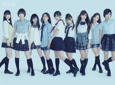 school-girls-seifuku-thumbnail
