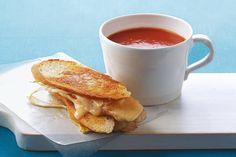 images about Sandwiches ♥ Wraps on Pinterest | Sandwiches, Sandwich ...