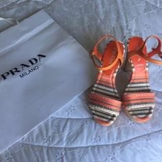 authentic prada handbags on sale