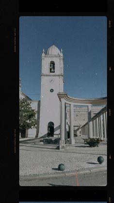 aveiro, portugal San Francisco Ferry, Portugal, My Photos, Building, Travel, Voyage, Buildings, Viajes, Traveling