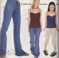 19 Reasons Why You Miss Getting The Delia*s Catalog.  I distincly remember getting this catalog, AND ordering from it.  Even recognized a few of the outfits.  Don't hate on the drawstrings and plat-flops!
