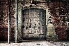 Factory door - Résultats Yahoo France de la recherche d'images