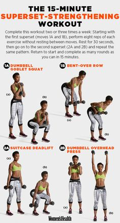 e3d52dbd64 This ultimate visual guide teaches you how to get the best body shape ever.  Contains high quality fitness