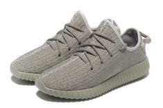 huge discount 9717a ca8e6 Adidas Women Men Yeezy Boost 350