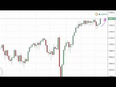 S&P 500 Forecast August 8, 2016 - http://grafill.us/sp-500-forecast-august-8-2016/