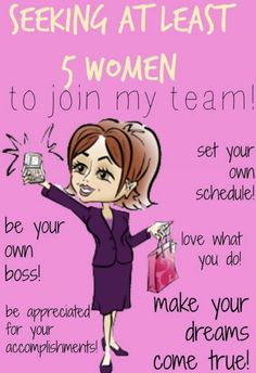 """Are you interested in being able to stay at home and make decent money?? Then Avon is for you. You can start your OWN business for only $25!!! Cheapest around! Check out my website for more information! Click """"contact me"""" and leave your name and number and I will get back to you within 24 hours!"""